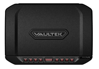 Vaultek-Essential-Series-Quick-Access-Handgun