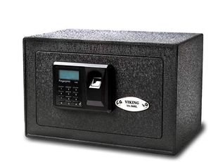 Viking Security Safe VS-20BLX Biometric gun Safe