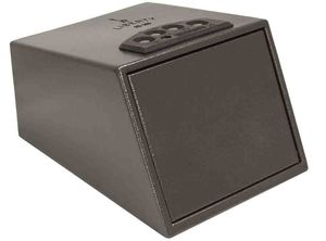 Liberty Safe Handgun Vaults
